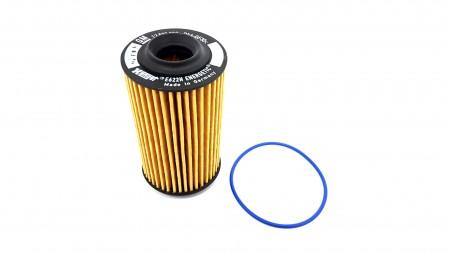 Oil Filter 2.8 V6 Turbo Petrol