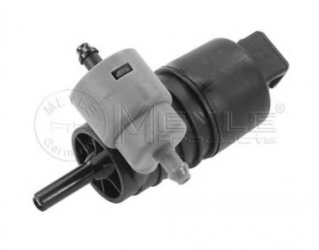 Meyle Windscreen Washer Pump