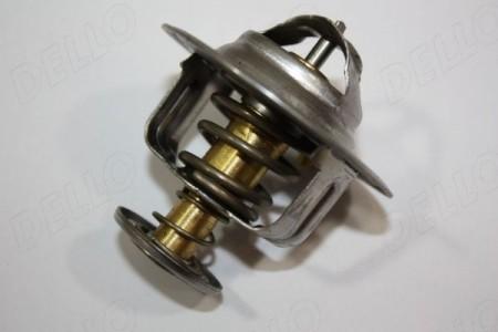 Automega 85C Coolant Thermostat