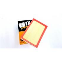 WIX WA9786 OE Quality Air Filter